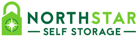 Northstar Self Storage logo